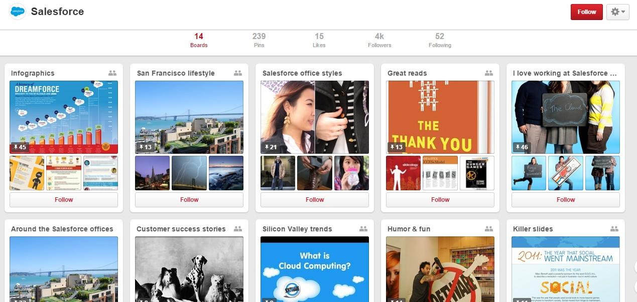 salesforce_pinterest_page.jpg