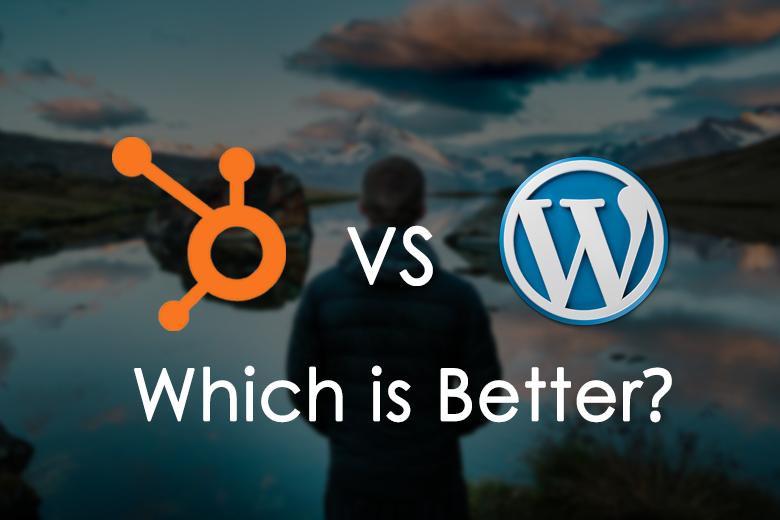 wordpress-vs-hubspot-which-is-better