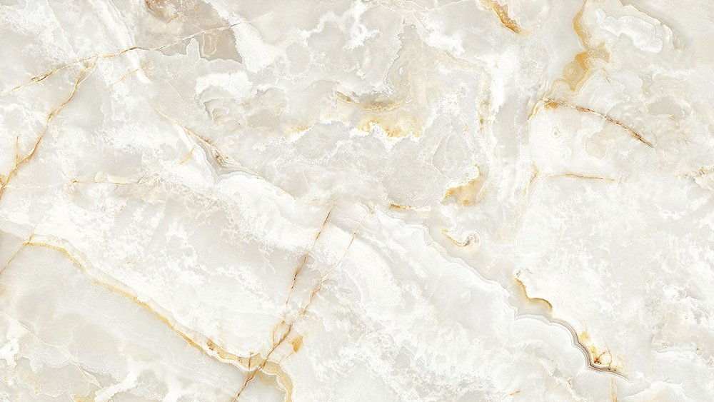 Marble From Around The World
