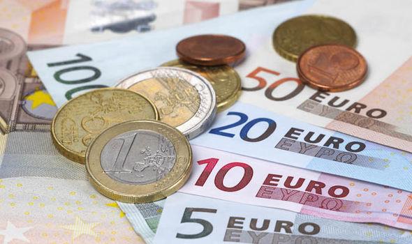 2018_11-LB-Euro