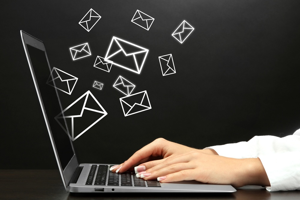 4 Email Marketing Services to Ignite Your Marketplace