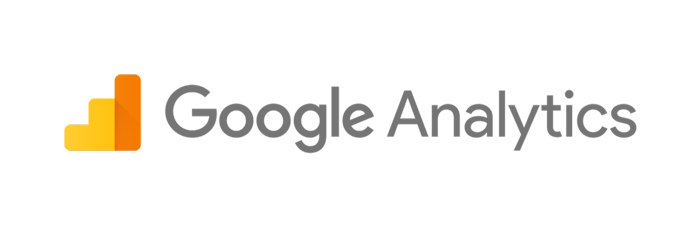 1200px-Google_Analytics_05-2016