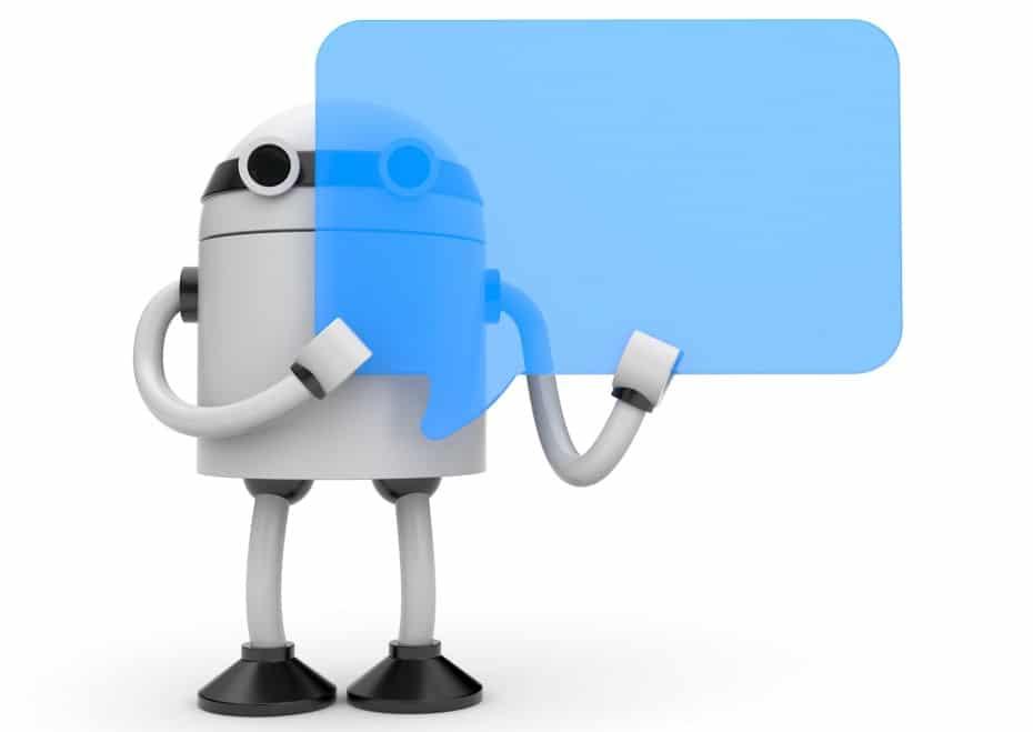 chatbot-erreur-relation client
