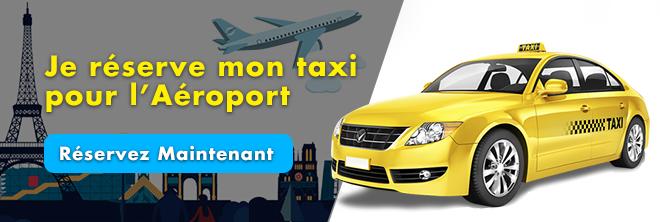 CTA---taxi