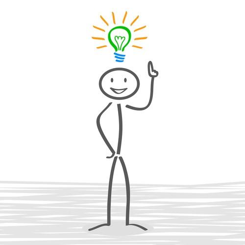 Solution - externalisation service de support utilisateur et client
