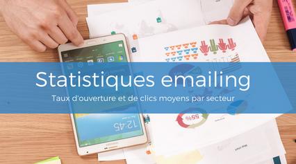 e mailing marketing automation
