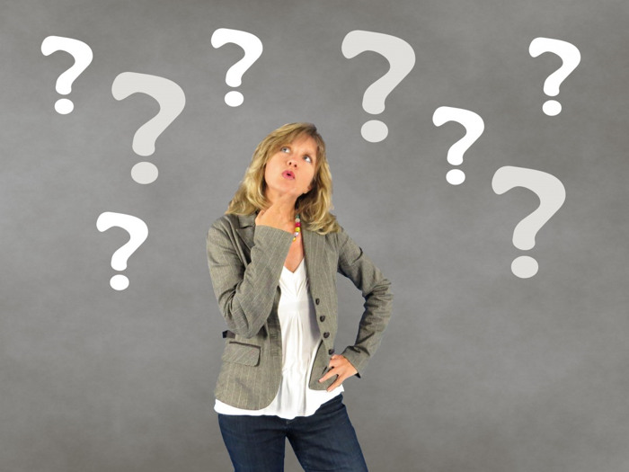 woman_question_mark_person_decision_thoughtful-1080572