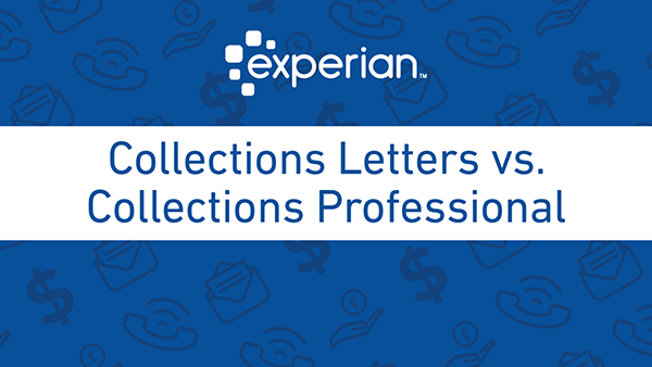 nov-2019-collections-letters-vs-collections-professional-BLOG-600X338-banner