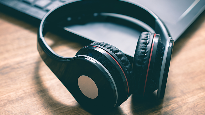 How To Update Audio Drivers In Windows 10 8 7 Avast