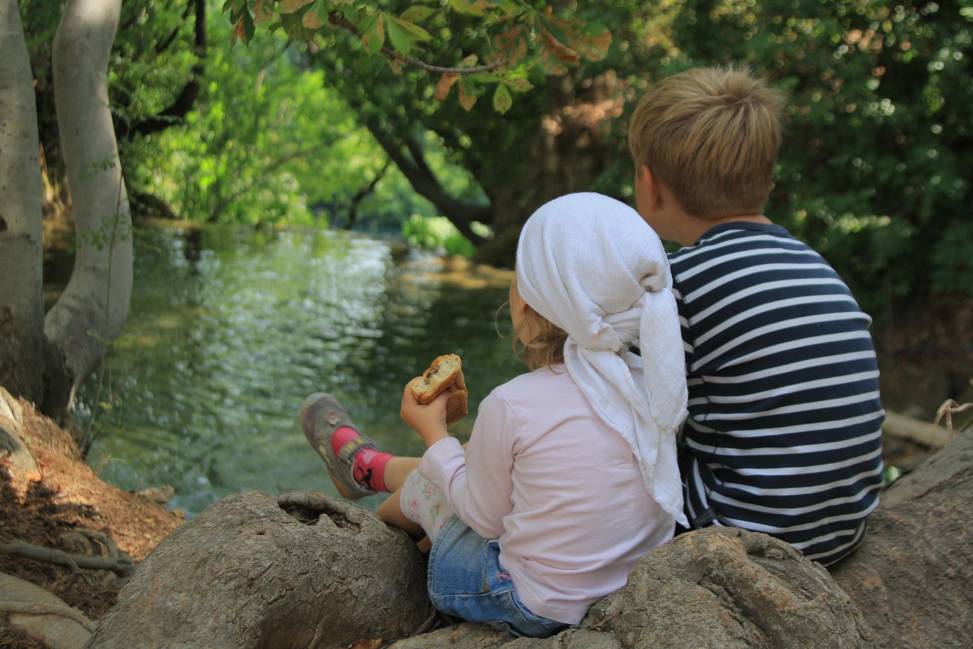 kids, peaceful.jpg
