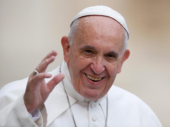 Pope Francis CNS Photo Paul Haring.jpg