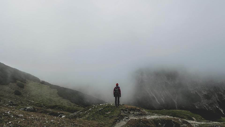 Learning to Live Poorer: A Meditation for Lent