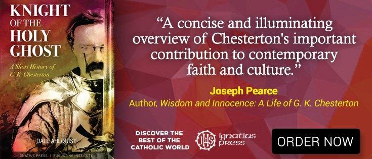 Saint Bernardine of Siena - Franciscan Media