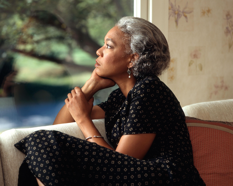 Midlife Meditations