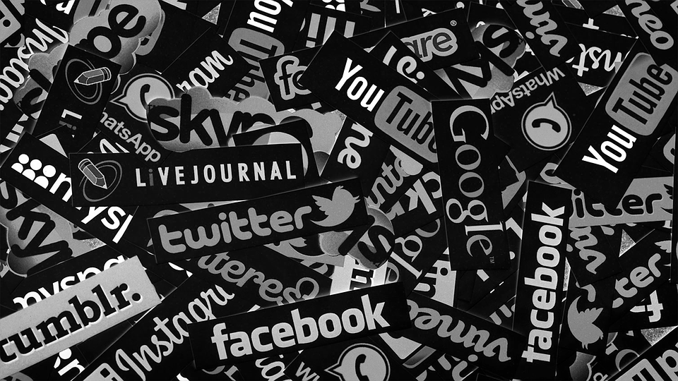 The Power and Pitfalls of Social Media