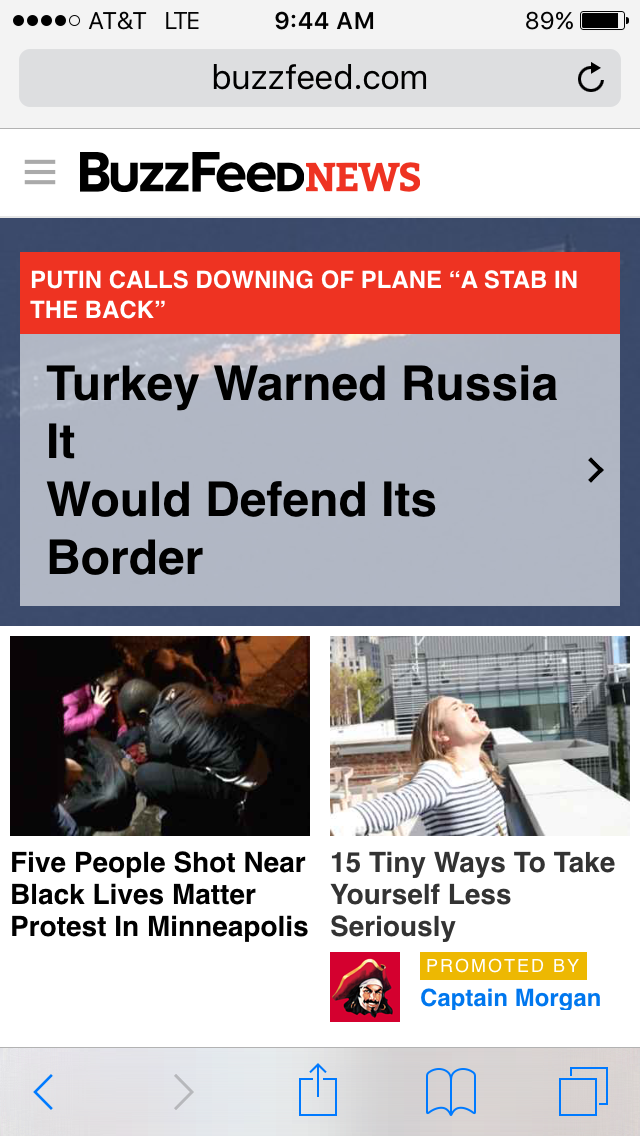 BuzzFeed_Mobile_Site.png