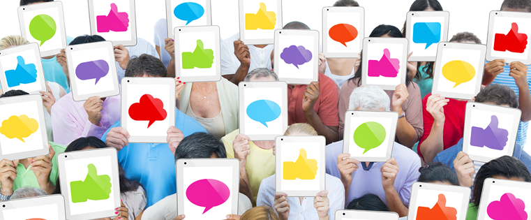 Why Content Marketing Volume is Increasing but Engagement Isn't (and What You Can Do About It)