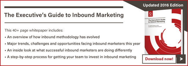 Executives-Guide-to-Inbound-Marketing.jpg