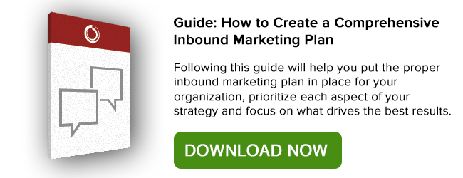 Inbound-Strategy-CTA.png