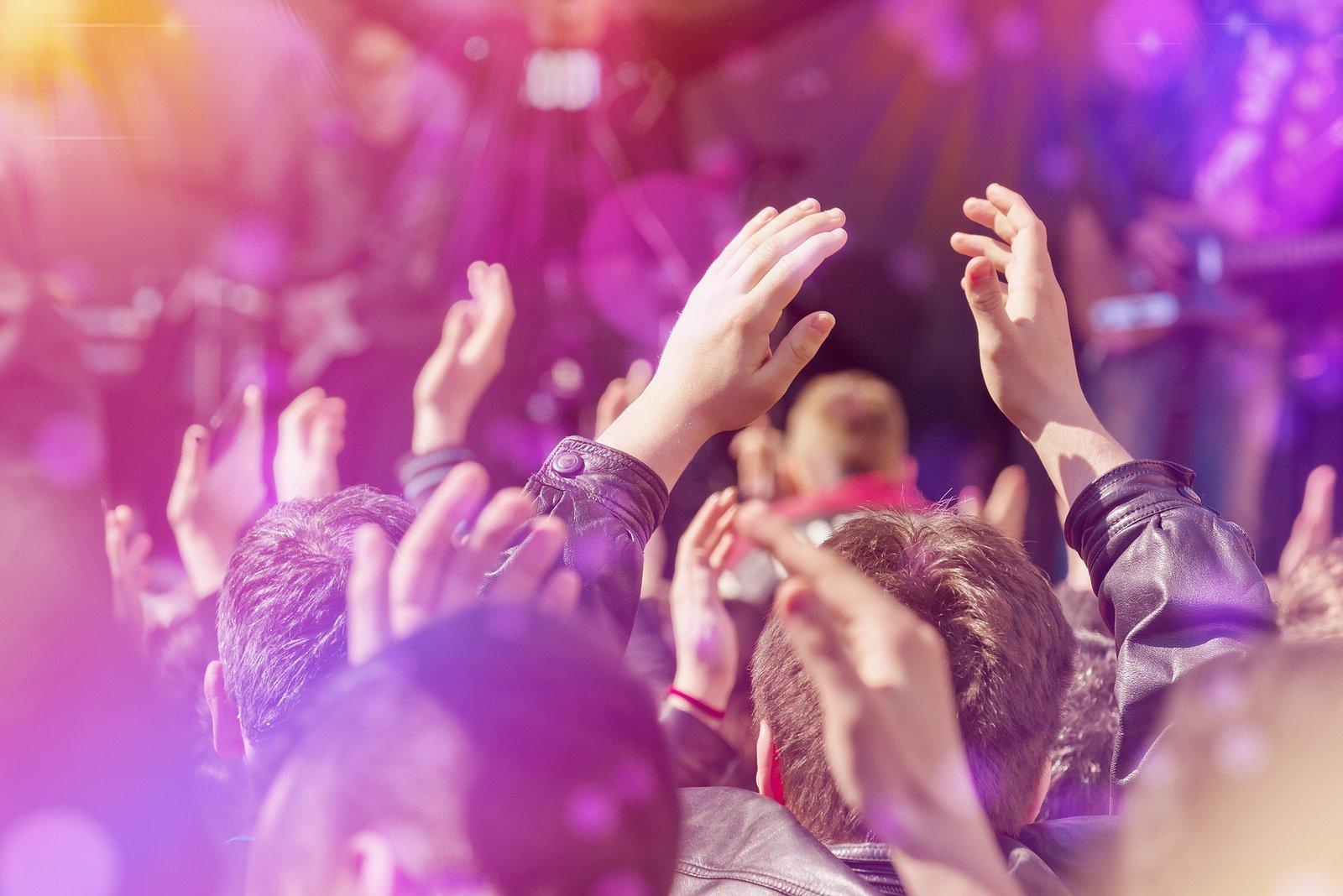 PS-Crowd.jpg