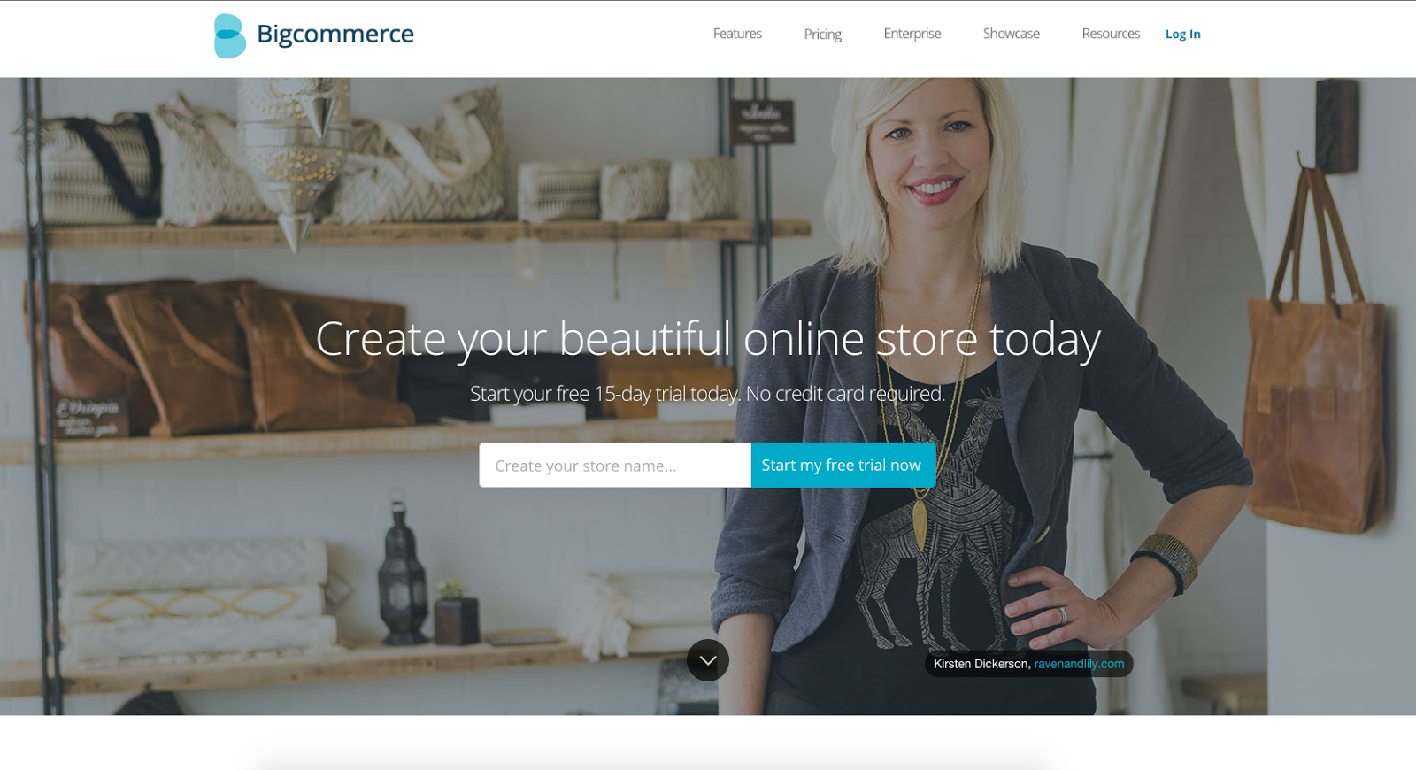 saas-value-propositions-6-big-commerce