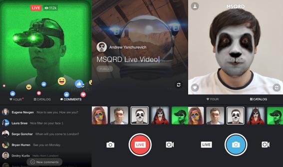 facebook-live-software.png
