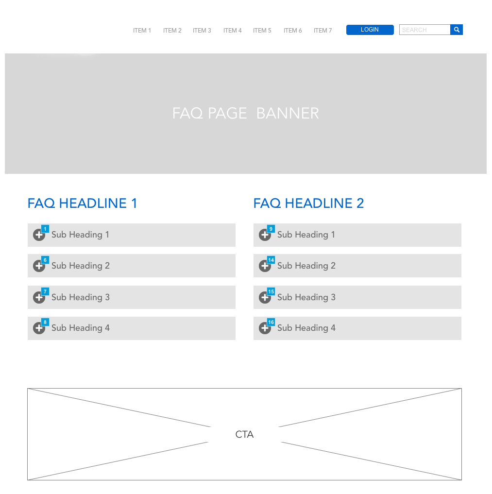 sparkreaction-faq-wireframe-new