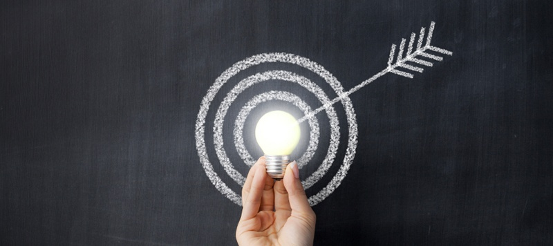 5 Strategies to Build Trust and Sell Through Email