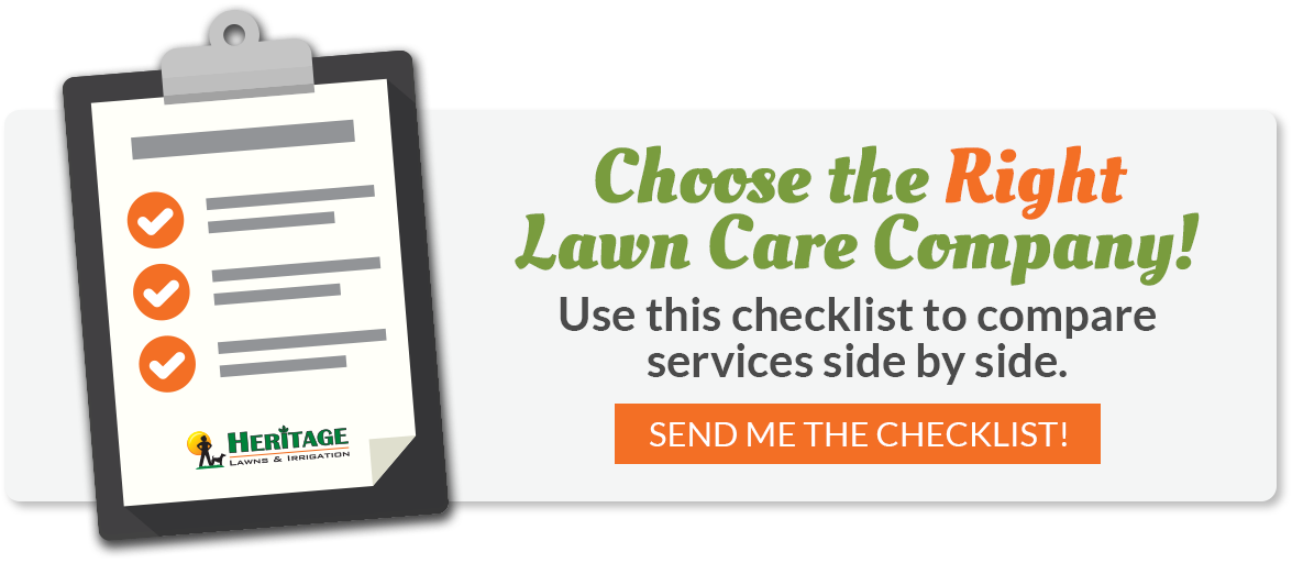 For Heritage Lawn Irrigation S Care Services Landscaping Or Maintenance In Lees Summit Mo Call 913 451 4664 A Free Estimate