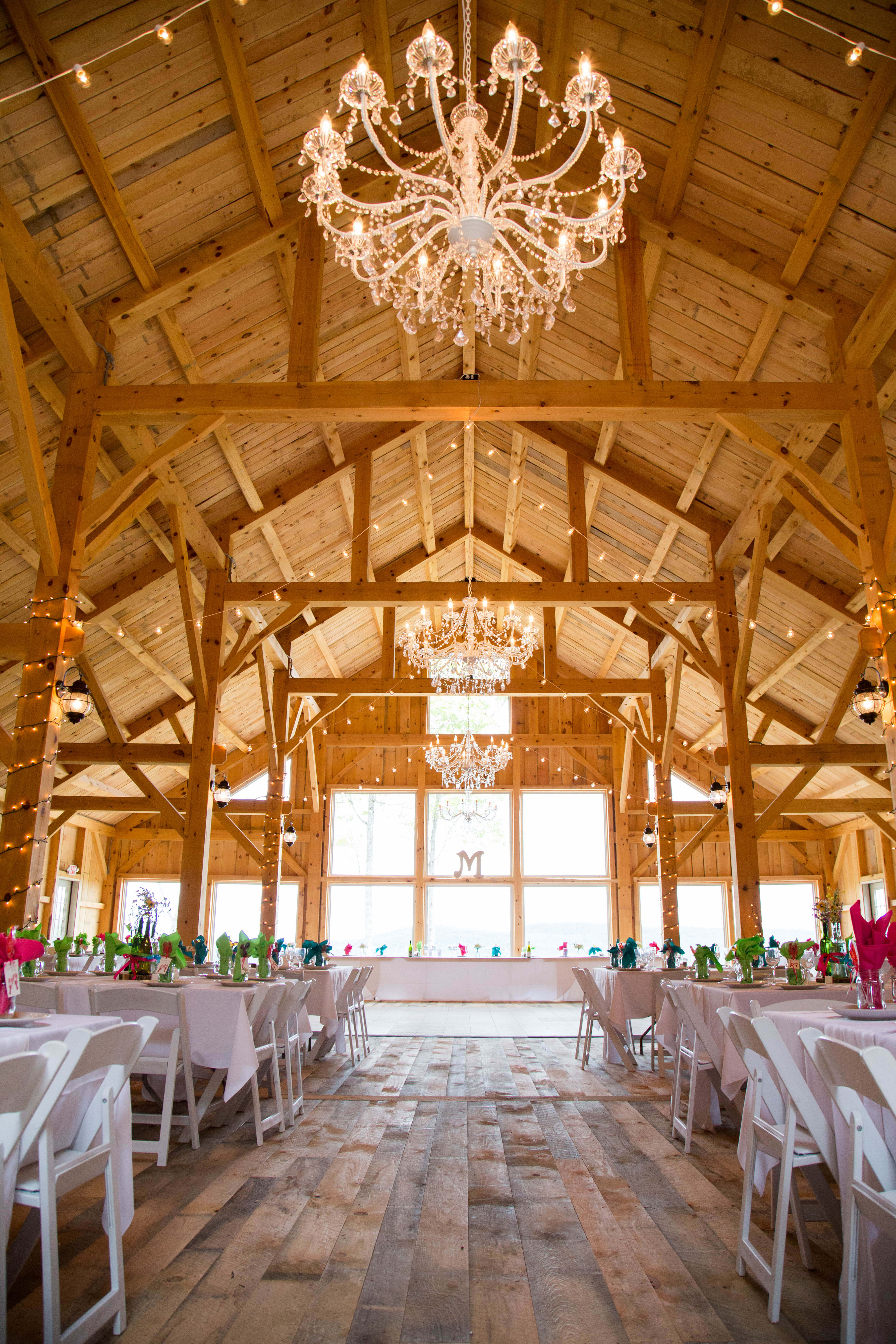 maine wedding venue pictures barn photo gallery