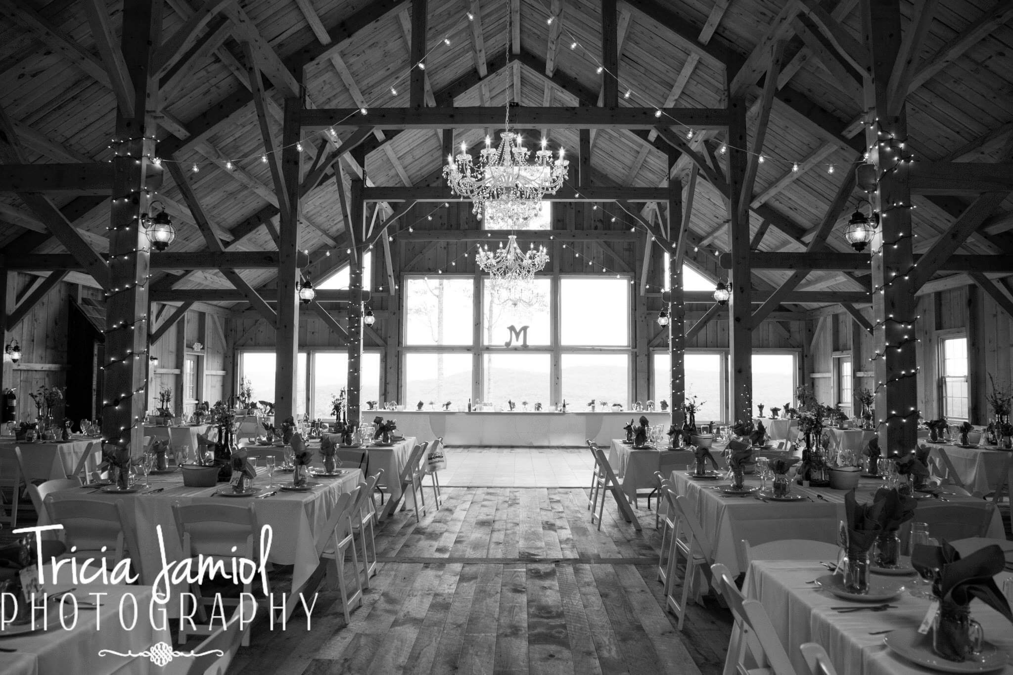 Maine Wedding Venues.Maine Wedding Venue Pictures Barn Photo Gallery