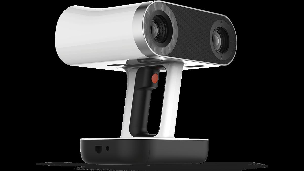 artec-leo-3d-scanning