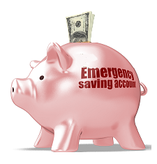 Tips to Build Your Emergency Fund