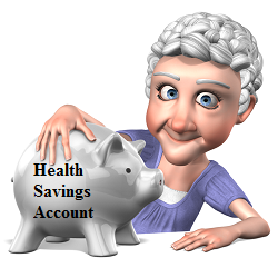 The Facts about Health Savings Accounts