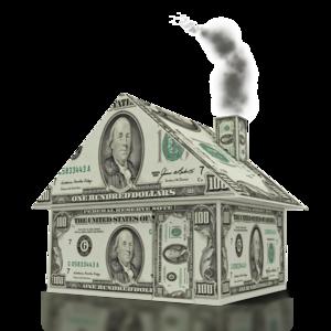 Reverse Mortgage Q & A