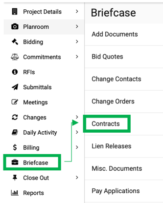 Briefcase_Contracts