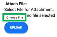 Choose File 1
