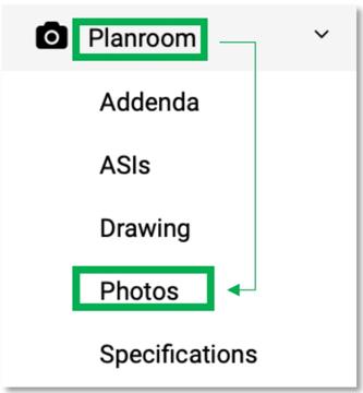 Planroom_Photos