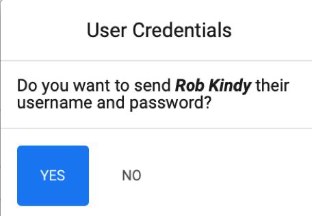 Send UN PW Sub