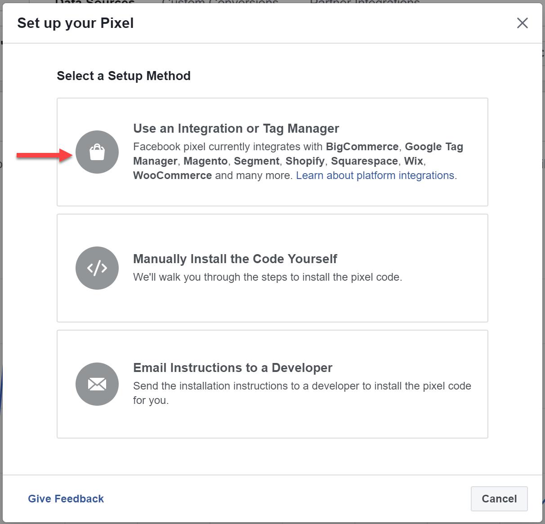 Google Pay Installation Steps - Quantum Computing