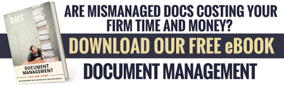 The Best Document Management Systems (Reviews/Ratings)