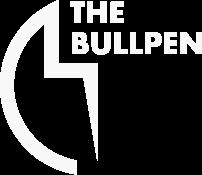 The BullPen Icon