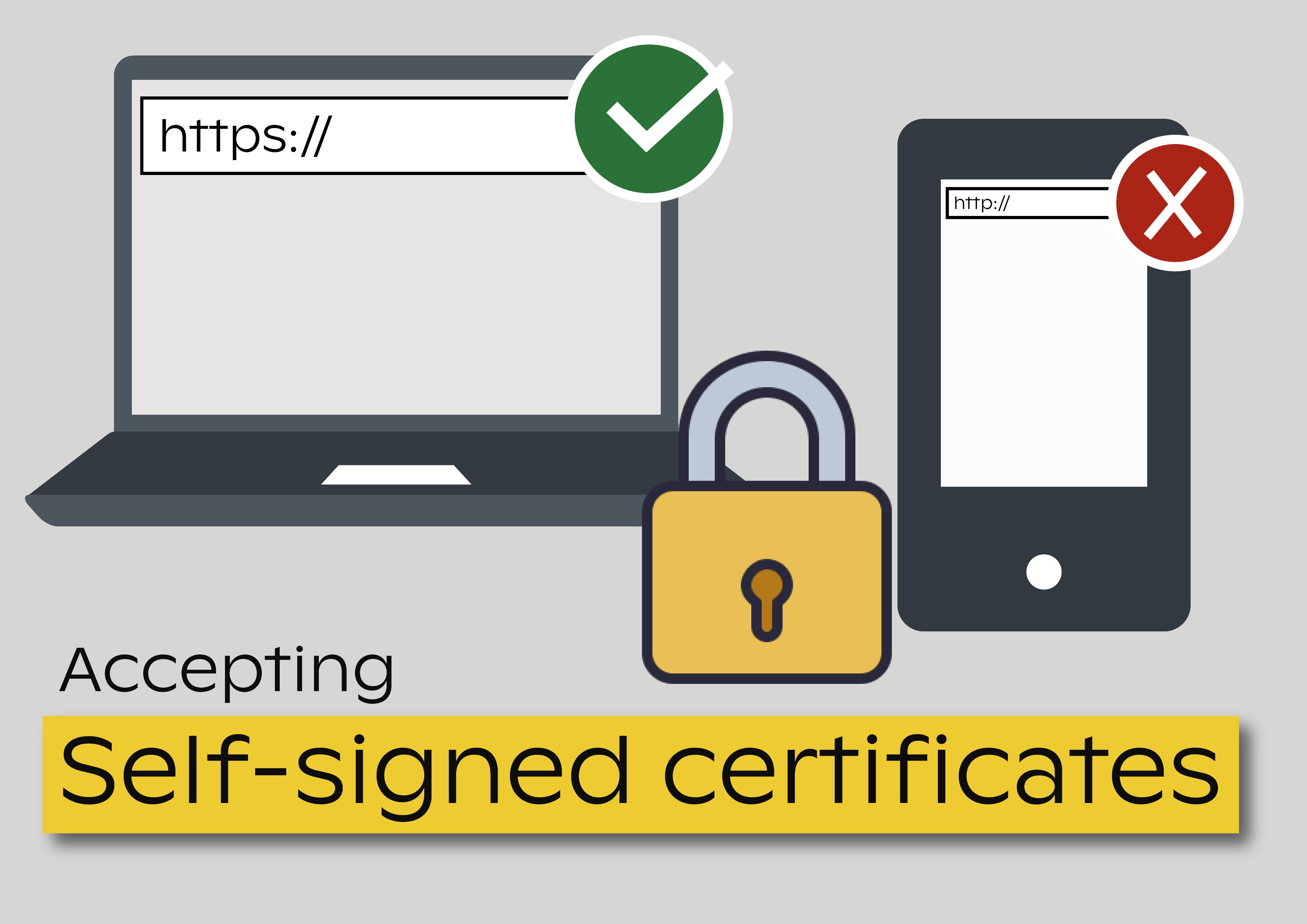 certificates_Prancheta 1