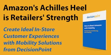 Mobile Business Merchandising, Sales & Delivery Solutions
