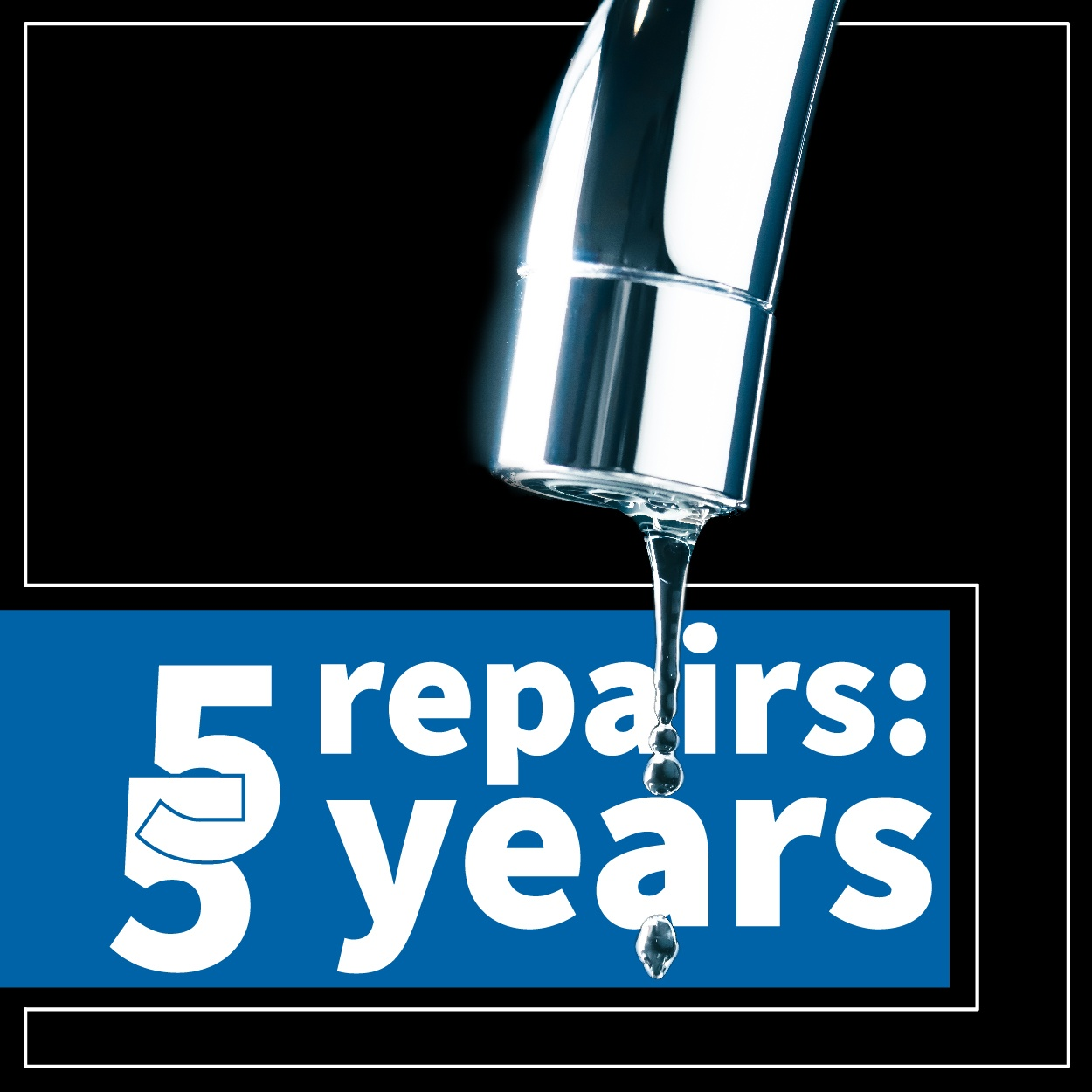 5_repairs_5_years-01