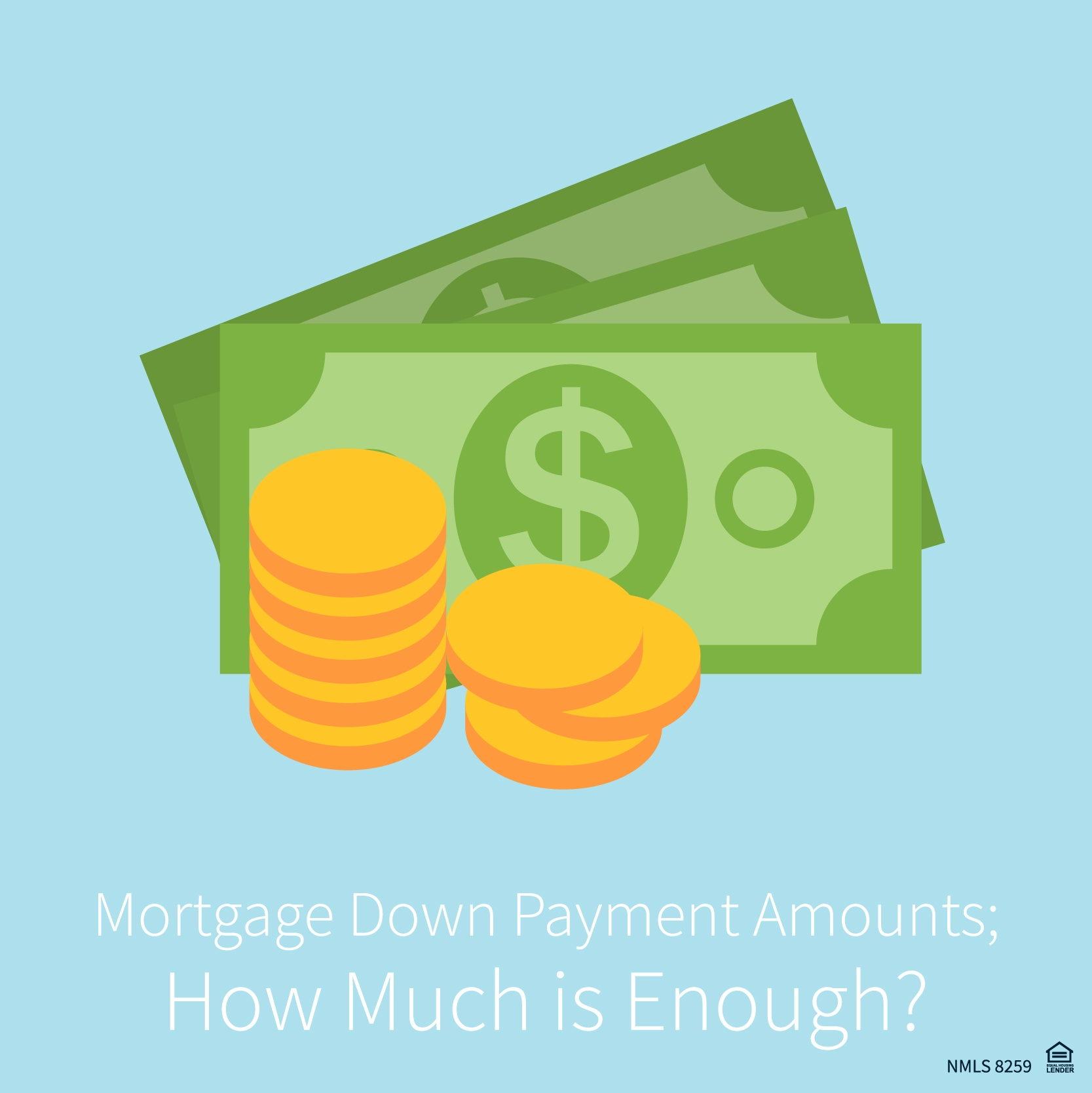 How much is enough blog-01