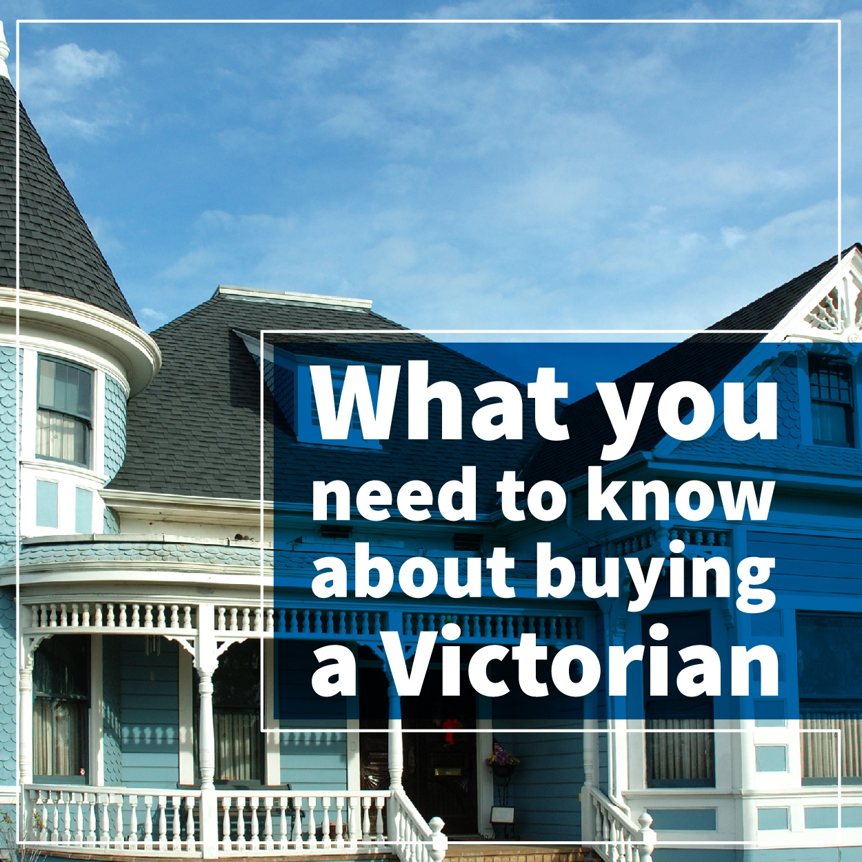 Buying_a_victorian-01