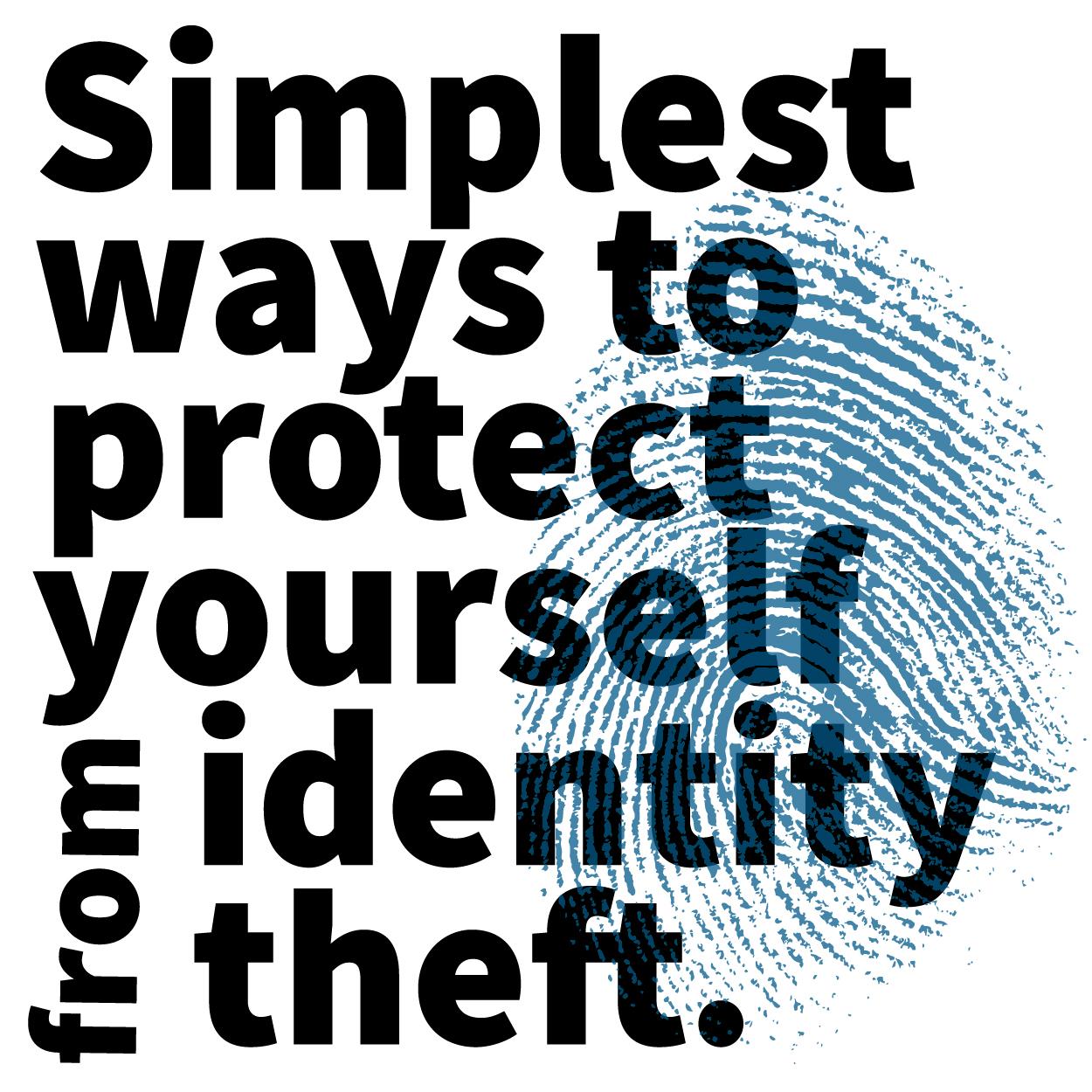 Identity_theft-01