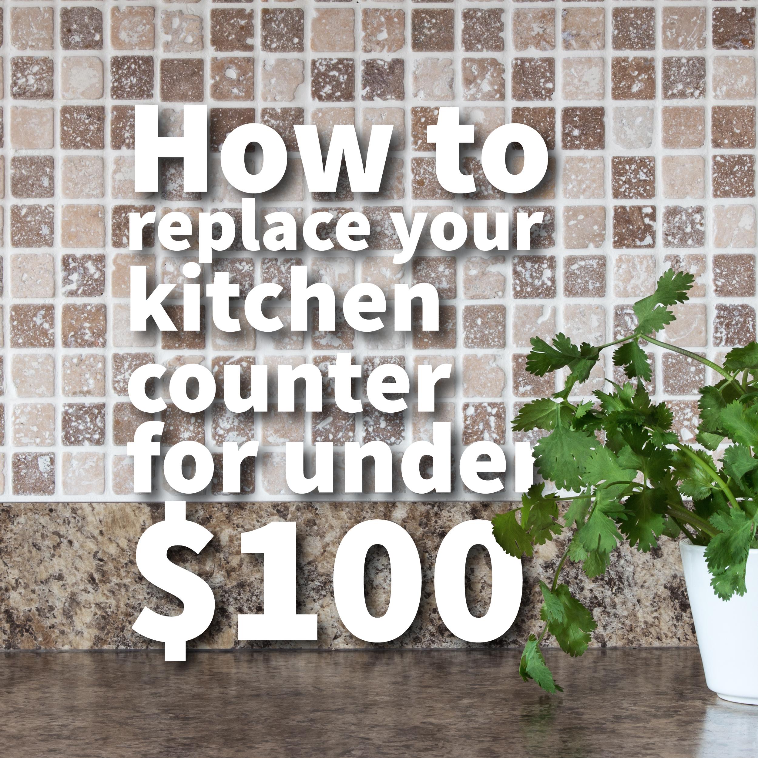 Kitchen_counter-01