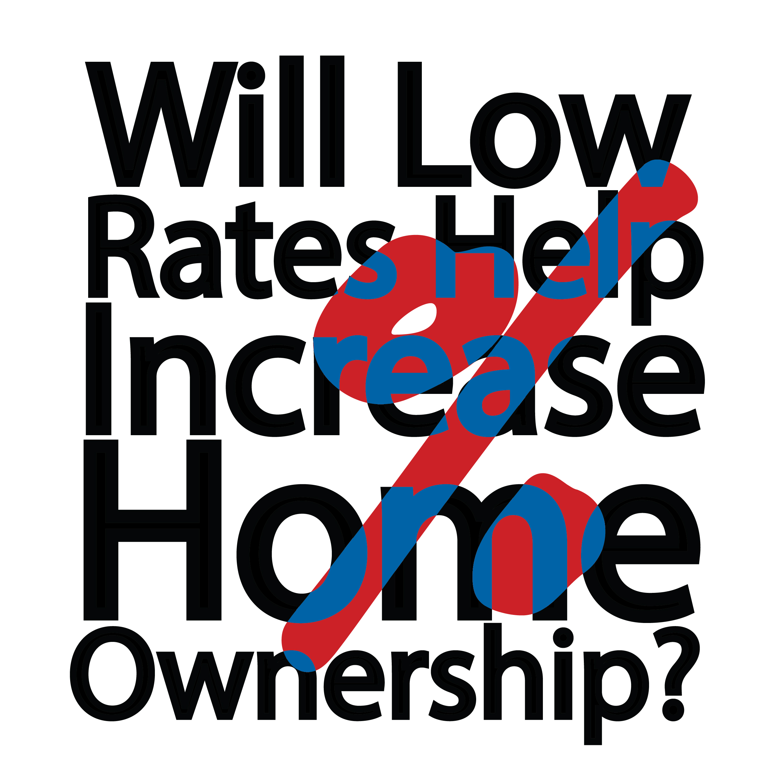 Low_rates_increase_home_ownership-01